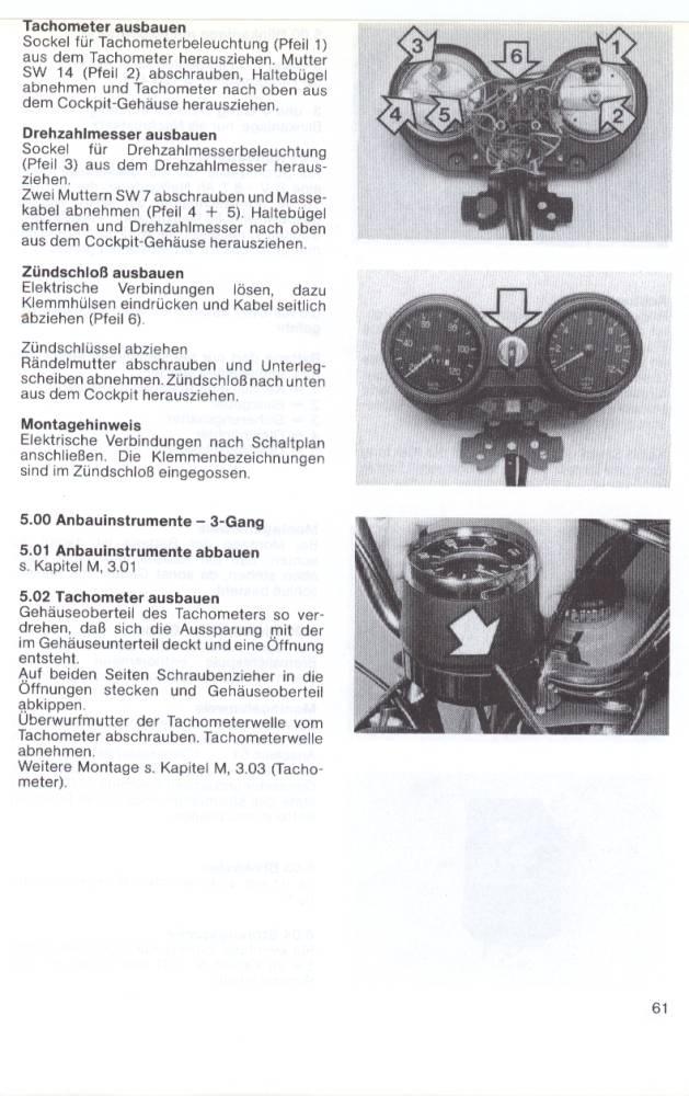 Gemütlich Schaltplan Herausziehen Galerie - Der Schaltplan - greigo.com